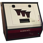 Durham Magneto Optics MicroWriter ML3 – Direct Write Maskless Lithography