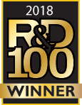 OptiCool named a winner of the R&D 100 Award for 2018 in the category of Analytical/Test